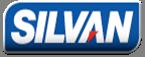 silvan_logo